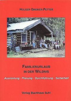 cover-familienurlaub